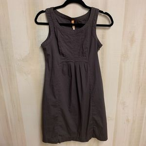 ✨3 for 20✨Simple Dress by Anthropologie Size 4